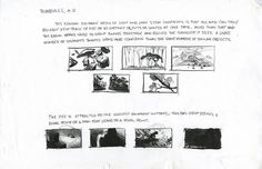 Notes on perspective drawing by Disney layout artist Paul Felix - Part II Comic Book Artists, Comic Artist, Graphic Design Lessons, Empty Canvas, Composition Art, Storyboard Artist, Storyboard Drawing, Animation Tutorial, Gesture Drawing