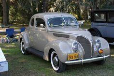 Panel  rat Flat Glass Power Window Conversion  38 1938 Ford Pickup Truck