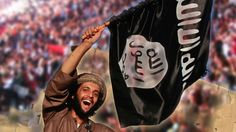 FBI Official Warns That ISIS Desperately Wants To Attack One Of America's Most Glaring Weaknesses #CyberSecurity #Preppertalk