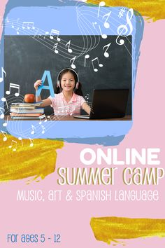 Spanish Lessons, Learning Spanish, Learning Resources, Verb Words, Spanish Colors, Emergency Sub Plans, Spanish Online, Preschool Curriculum, School Photos