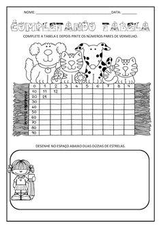 TABELAS-page-001.jpg (1131×1600)
