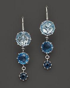#jillsdoespins #jewelery