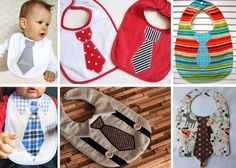 Стильные и милые слюнявчики для маленьких джентльменов – Ярмарка Мастеров Baby Bibs Patterns, Hat Patterns To Sew, Bib Pattern, Diy Baby Gifts, Baby Crafts, Baby Sewing Projects, Sewing For Kids, Pregnancy Gift For Friend, Baby Barn