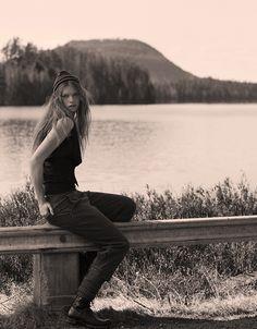 Nygards Anna Autumn 2005