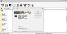 WinRAR Crack 5.30 Serial Key Full Version image