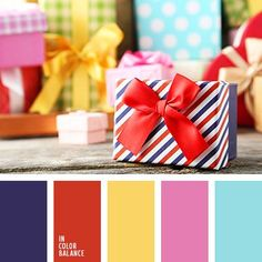 What's the Best Birthday Gift for a Man? Christmas Palette, Christmas Colour Schemes, Christmas Colors, Christmas Decor, Red Colour Palette, Color Palettes, Red Color Pallets, Color Combos, Color Schemes