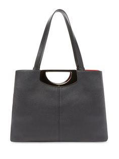 9c424d1bf96 81 Best Handbags images in 2017 | Messenger bags, Shoulder bags ...