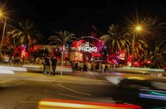 Book now your Bottle Service and VIP Table at Pacha Ibiza. Get information for Pacha Ibiza guestlist, prices, dress code and table reservation. Best Clubs In Ibiza, Ibiza Clubs, Run All Night, Night Club, Night Life, Ibiza Town, Beach Town, Ibiza Nightlife, Ibiza Travel