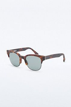 b666e13bc2c433 15 meilleures images du tableau Paire de lunettes   Eyeglasses, Men ...
