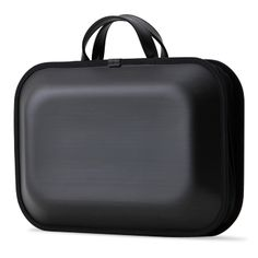 monacca/Bag-kaku ブラック 47250yen ビジネスシーンでも活躍!間伐材から生まれた木製バッグ