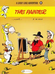 lucky-luke-vol-51-the-painter1
