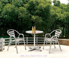 commerical restaurant furniture/www.facebook.com/pages/Foshan-Fantastic-Furniture-CoLtd