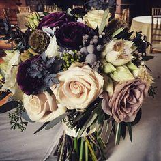 #Petals #Petalsbouquet #petalsfloraldesign #petalsfloraldesignvt #vermontwedding #vermontweddings #vermontflowers #quecheeinn #quecheeclub