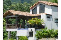 Photo: Casa High Rise: Brand new home located in Atenas Selva Rio Estates Alajuela,Costa Rica