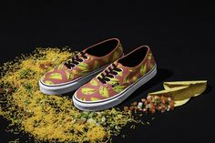 Late_Night_Pack_U_Authentic_Coral_Taco_0009