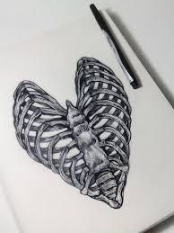 Images For > Skeleton Drawings Tattoo Life, 16 Tattoo, Tattoo Sketches, Tattoo Drawings, Cool Drawings, Piercings, Piercing Tattoo, Future Tattoos, New Tattoos