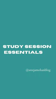 Note Taking Tips, Desk Layout, Study Break, Exams Tips, Study Techniques, Table Set Up, Student Motivation, Desk Space, Study Inspiration