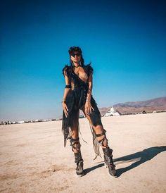 Burning Man Style, Burning Man Girls, Burning Man Art, Burning Man Fashion, Burning Man Outfits, Music Festival Outfits, Music Festival Fashion, Festival Wear, Festival Clothing