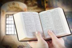 Ancient Financial Wisdom | Stretcher.com - 5 strategies from King Solomon