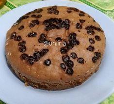 13 Cara membuat brownies kukus, enak, lembut & mudah dibuat Instagram/@resepbrownis  @resepkuetrending Delicious Cake Recipes, Yummy Cakes, Sweet Recipes, Brownies Kukus, Resep Cake, Steamed Cake, Pastry And Bakery, Deserts, Muffin