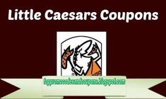 Little Caesars Coupons Ends of Coupon Promo Codes MAY 2020 ! What persons, of a the by it's year year Marian By blind months and date. Kfc Coupons, Pizza Coupons, Print Coupons, Printable Coupons, Mcdonalds Coupons, Free Printable, Grocery Coupons, Italian Cheese Bread, Godfathers Pizza