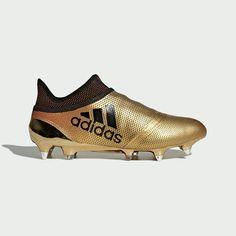 finest selection 0a9c3 be11d Adidas x 17+purespeed Deportivo, Botas, Tacos De Fútbol, Botas De Fútbol