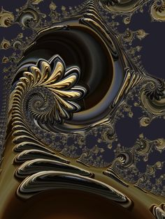 An amazing interactive app for creating beautiful and unique fractal images. Fractal Images, Fractal Art, What Are Fractals, Butterfly Wallpaper Iphone, Computer Generated Imagery, Fractal Patterns, Phone Wallpapers, Cgi, Zentangle