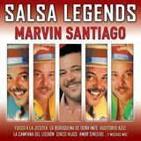Shop Salsa Legends [CD] at Best Buy. Find low everyday prices and buy online for delivery or in-store pick-up. Puerto Rican Singers, Salsa, Cool Things To Buy, Baseball Cards, Legends, Products, Saint James, Gravy, Cool Stuff To Buy