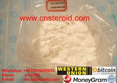 Testosterone Undecanoate Synonym: andriol; Nebido CAS No.: 5949-44-0 Testosterone Undecanoate steroid raws Testosterone Undecanoate oil liquid Nebido bodybuilding Test undecanoate 250mg Nebido price Nebido 250mg Nebido bodybuilding  Testosterone Undecanoate half life  contacts: deca E-mail:  deca@chembj.com Mob:     +8618578209853 Skype:  ycyy155 Whatsapp:+8618578209853