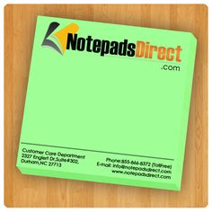 3 x 3 Customized Green Pastel Paper Sticky Notes / PMS Color Personalized Sticky Notes, Custom Sticky Notes, Pms Colour, Color, Sticky Pads, Pastel Paper, Adhesive, Green, Prints