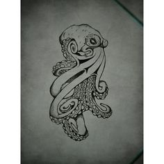 Draw, Female, Tattoos, Painting, Animals, Tatuajes, Animales, Animaux, To Draw