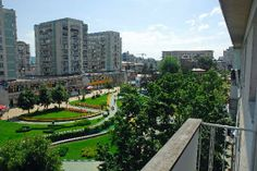 Pitesti pictures: Check out Tripadvisor members' candid photos and videos of landmarks, hotels, and attractions in Pitesti. Travel Around The World, Around The Worlds, Bucharest, Wedding Locations, Wonderful Places, San Francisco Skyline, Trip Advisor, Centre, Photo And Video
