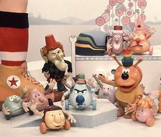 Chorlton and the Wheelies was an animated children's television series that ran from September 1976 until June 1979 on British Television C. Chorlton And The Wheelies, Never Grow Up, Programming For Kids, Kids Tv, Old Cartoons, Classic Tv, The Good Old Days, Childhood Memories, 1980s Childhood