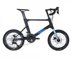 Aluminum Rims, Winter Project, Bottom Bracket, Black Wheels, Bicycle Accessories, Bike Design, Java, Carbon Fiber, Mini