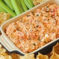 A Southern Soul - A Southern Soul Appetizer Dips, Yummy Appetizers, Appetizer Recipes, Party Appetizers, Party Snacks, Sausage Dip, Cheese Sausage, Easy To Cook Meals, Quick Meals