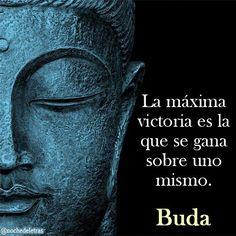 Sabiduría Budista.