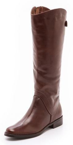 Steven Sady Riding Boots | SHOPBOP