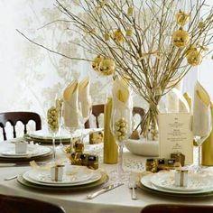 50 Wedding Anniversary Decorations