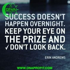 Keep your mind focused and your eyes on the prize  #DNAPROFIT #Fitness #DNAExtremeCore #WeightLoss #Nutrition #HealthierLifestyle #Diet #Dieta #fit #fitnessaddict #motivation #fitlife #getfit #getinshape #muscle #goals #exercise #success #supplements #extremefit #extreme #discount #sale #loseweight #burnfat #bodybuilding #newgoals #beautiful #fitnessmodel