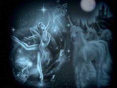 *+*Mystickal Faerie Folke*+*...Fairy Night Songs...*+*Magickal Faerie Music!*+*