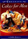 Cakes For Men - Cantinho da PRIKCA - Revistas de bolos - Picasa Webalbums