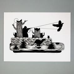 frodo mikkelsen   Buy at limitedworks.com