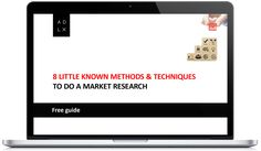 """Download the guide: """"8 Little Known Methods & Techniques to Do a #Market #Research"""" by @adloonix to get: - Simply outlined methods & techniques to do a #market #research; - Printable list of 8 methods & techniques for achieving your results; - An interactive paper that will help to keep you on course. Market Research, Digital Marketing, Printable, How To Get, Paper"""