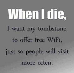 ....en doe er ook maar een elektriciteitspunt bij (handig voor het opladen van mobieltjes).