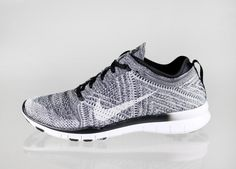Hyperfeel Tr Free Sports Chaussures de formation