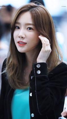 Sooyoung, Yoona Snsd, Girls Generation, Girls' Generation Taeyeon, Jessica Jung, Taeyeon Fashion, Yuri, Taeyeon Jessica, Girl Day