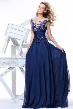 136 Best Dress And Earrings Images Cute Dresses Dress Skirt Ball