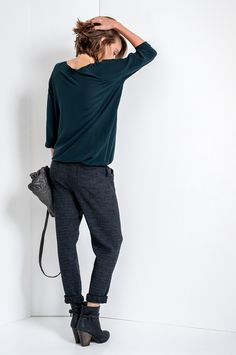 SEARCH A 03 › TROUSERS › HUMANOID WEBSHOP