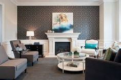 Image result for wallpaper ideas