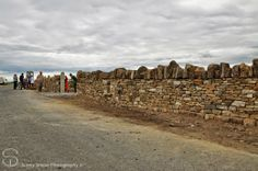 Stone Art Blog: The birth of a new Stone Festival in Donegal